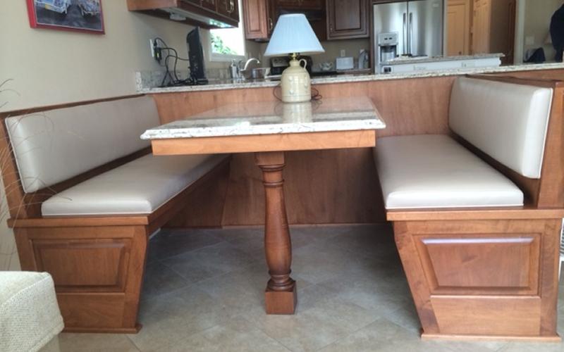 Green Bay Upholstery