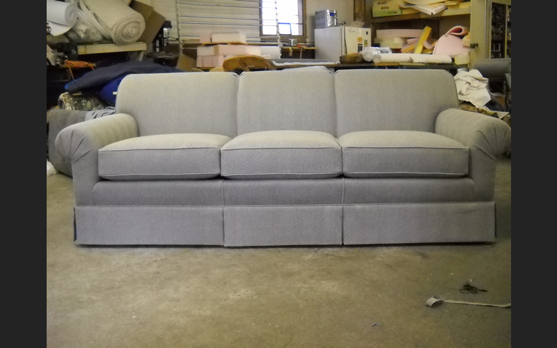 Green Bay Upholstery