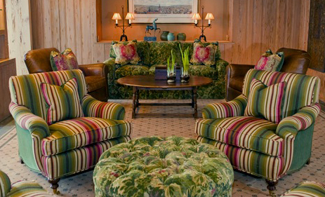 Perfect Welcome To Green Bay Upholstering. (920) 435 4657